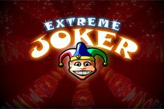 Extreme Joker Online Slot