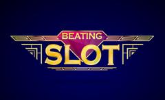 Beating Slot Old China Slot