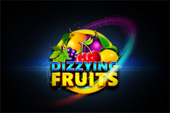 Dizzying Fruits Slot