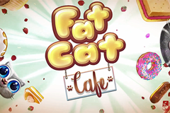 Fat Cat Café Online Slot
