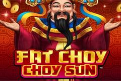 Fat Choy Choy Sun Slot