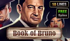 Book of Bruno