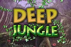 Deep Jungle Slot