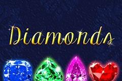 Diamonds Slot