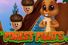 Forest Fruits Slot