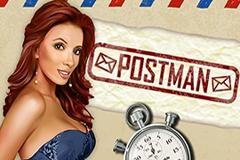Postman Slot
