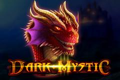 Dark Mystic Slot