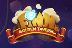 Finn's Golden Tavern Machine Slot
