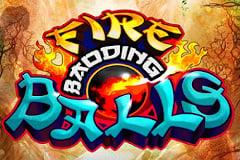 Fire Baoding Balls Slot