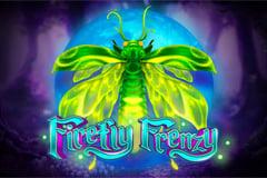 Firefly Frenzy Online Slot