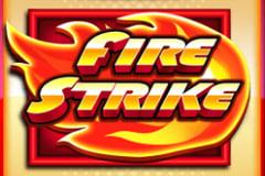 Fire Strike Online Slot
