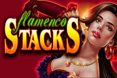 Flamenco Stacks Slot Machine