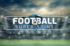 Football Super Spins Slot