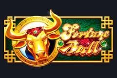 Fortune Bull Online Slot