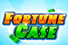 Fortune Case Slot