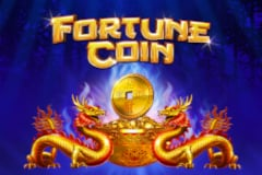 Fortune Coin Slot Machine