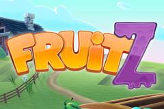 FruitZ Slot