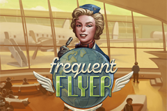 Frequent Flyer Online Slot
