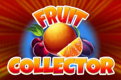 Fruit Collector Online Slot
