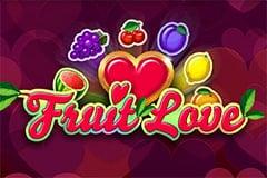 Fruit Love Slot Machine