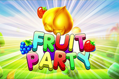 Fruit Party Slot