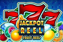 Fruit Reel Slot Machine