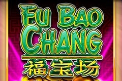 Fu Bao Chang Slot Game