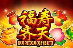 Fu Shou Qi Tian Slot