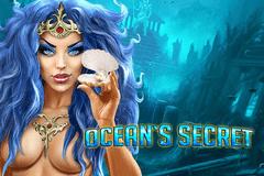 Ocean's Secret