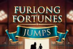 Furlong Fortunes Jump Online Slot