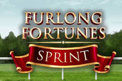 Furlong Fortunes Online Slot