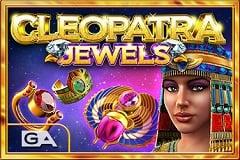Updates cleopatra jewels slot machine online gameart jobs