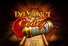 06/02/ · Da Vinci Codex Online Slot Review.Have you ever tried to uncover the secrets of the mastermind Da Vinci?You can easily do that by accessing free Da Vinci Codex slot developed by GameART.In return, you will win some grand prizes.Just spin 5 reels by activating paylines%(33).