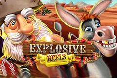 Spiele Explosive Reels - Video Slots Online