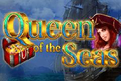 Queen of the Seas Slot