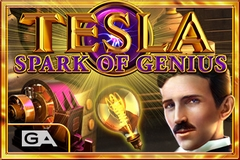 Tesla: Spark of Genius