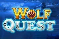 Spiele Wolf Quest - Video Slots Online