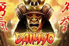 Daimyo Slot
