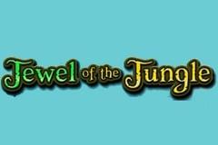 Jewel of the Jungle