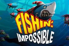 Fishin' Impossible Slot