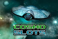 Cosmo Slots
