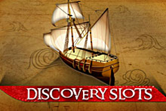 Discovery Slots