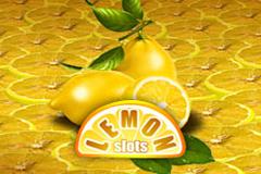 Lemon Slots