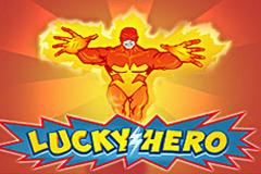 Lucky Hero