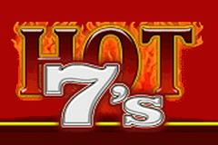 Hot 7's