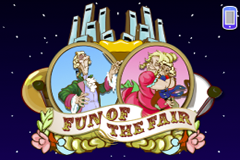 Fun of the Fair