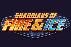 Guardians of Fire & Ice
