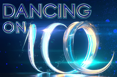 Dancing On Ice Slot