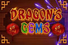 Dragon's Gems Slot