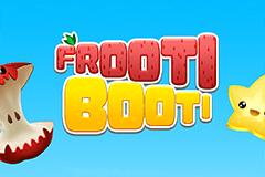 Frooti Booti Slot